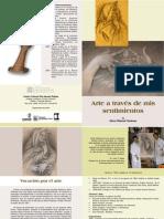 FOLLETO_Cecuvar_AliciaVillarreal