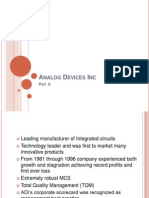 analogdevicesainc-100321014257-phpapp01