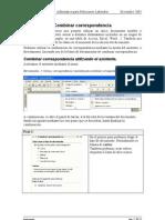 apuntes_combinar_correspondencia