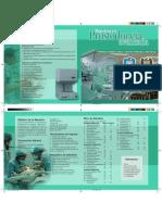 FOLLETO_UAdeC_Prostodoncia