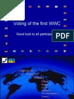 Wwc 1