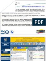 L. Velasco- Sistemas de Informaci¢n