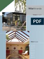VillaVéranda