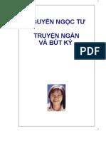 NguyenNgocTu-Truyenngan
