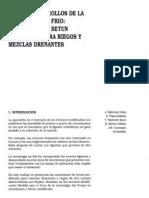 Emulsion de Asfalto_tcm