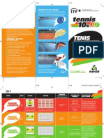 Tennis10sSpanish
