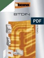 Catalogo BTDin