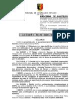 04873_03_Citacao_Postal_ndiniz_AC2-TC.pdf