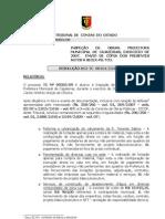 09353_09_Citacao_Postal_llopes_RC2-TC.pdf
