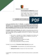 07862_10_Citacao_Postal_llopes_AC2-TC.pdf