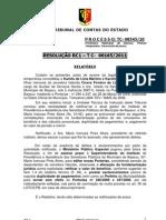 08545_10_Citacao_Postal_jjunior_RC1-TC.pdf