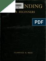 bookbindingforbeginers