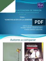 2-8 Osuna Lzg, Ramirez, Zomera