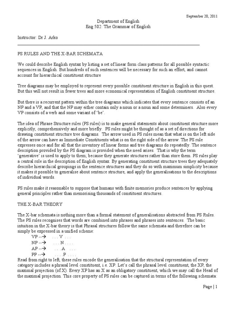 Essay interpretation music philosophical