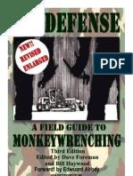 0 Eco Defense