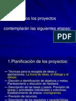 Presentación_proyectos