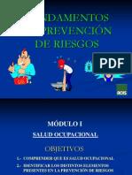 (6) Prevenci_n de Riesgos B_sicos