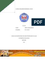 laporanbiokimia-asamaminoprotein-110514112137-phpapp01