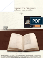 De_Prospectiva_Pingendi