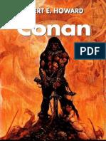 Howard,Robert[Conan 1]Conan.(Conan).(1967).OCR.french.ebook.alexandriZ