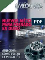 Corte Por Plasma de Alta Definicion-PDF