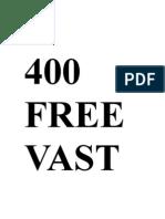 17490007 Vastunatural Rules