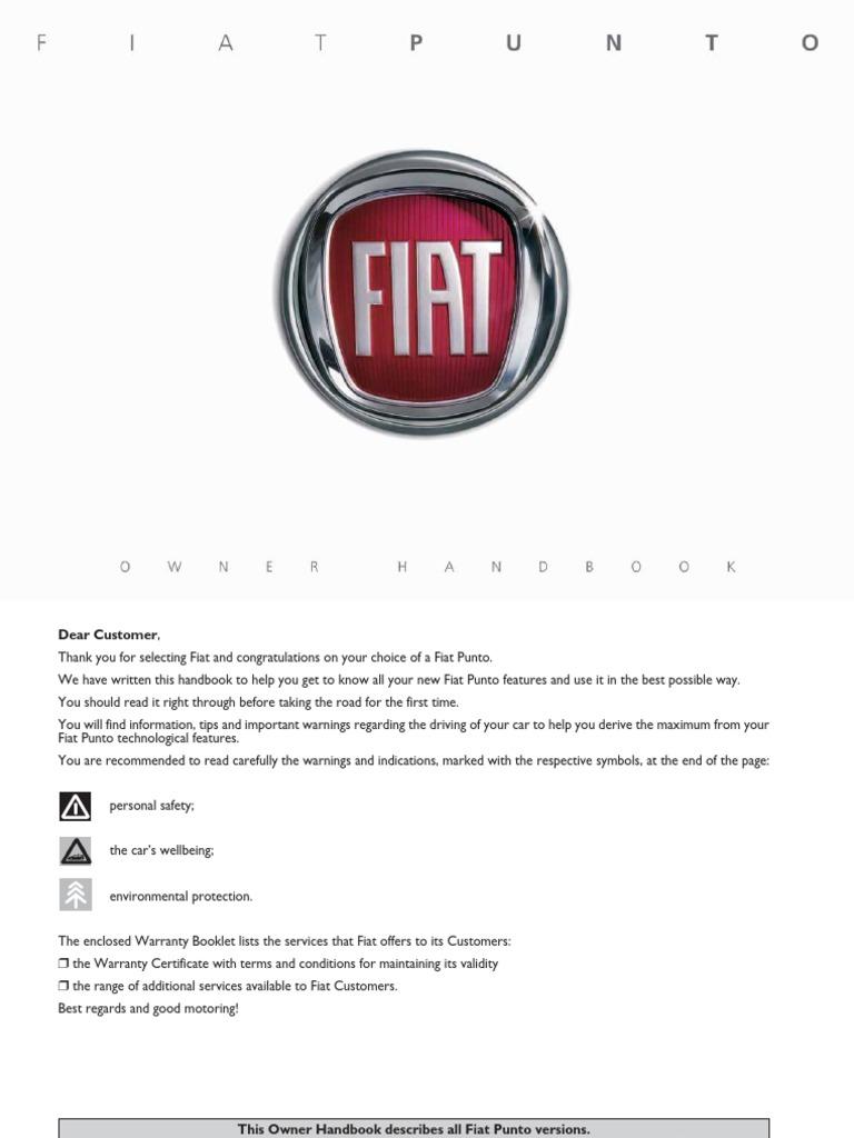 Wing Mirrors World Fiat Grande Punto Anti Theft Double Hook Security Steering Wheel Lock