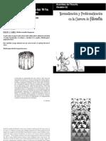 Imprimir Boletin 2