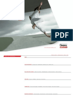 Catalogo Maillefer 2010