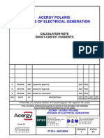 Item 06a p1916 0657 4004 Calculation Note Short Circuit Currents_c Ifa