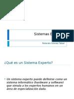 sistemasexpertosrgt-100407002258-phpapp01