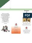 cultural proficiency brochure