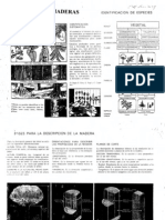 Guía de Maderas Completa (42 Pag