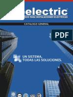 Sistema Tubelectric-catalogo General