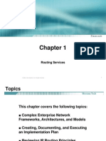 CCNPRoute_Chap1