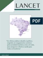 LANCET_A_saúde_dos_brasileiros
