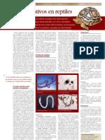 Parasitos Reptiles ARGOS128