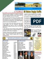 Newsletter 22.09