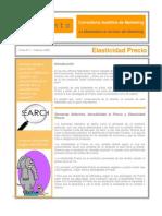 Tema7-Elasticidad-Precio