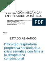 cfakepathestadoasmtico-100805164919-phpapp01