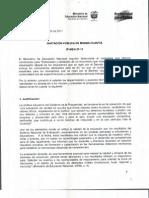 Contrato IP MEN 37 11[1]
