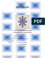 NOTEBOOK.docx Redes