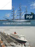 FILHOSS_OCOMONAVIOS