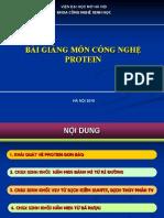 Bai Giang Protein (1)