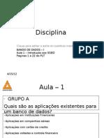 110228_-_aula-1_introdução_ao_sgbd2