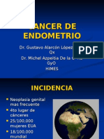 Cancer_de_endometrio_Sesion_Gral[1]