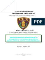 000075_MC-9-2007-INPE_18-BASES