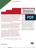 Silver Star Case Study2