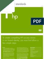 HP CRP 05 User Guide