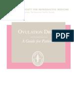 Ovulation Drugs